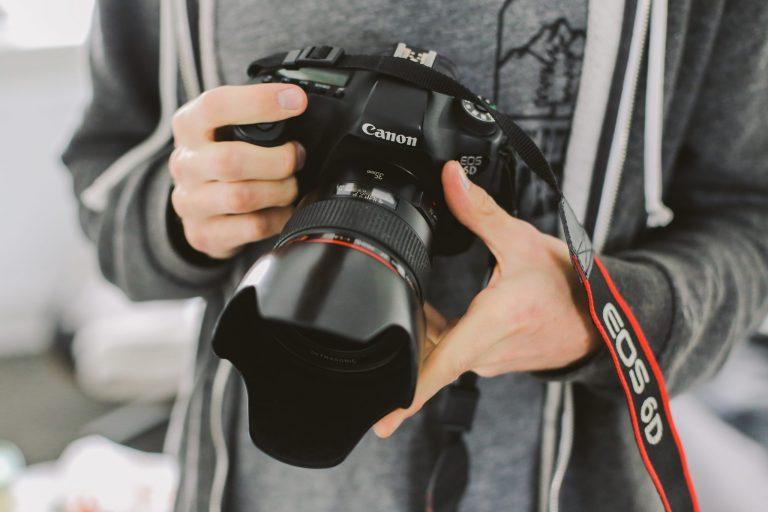 property photographer