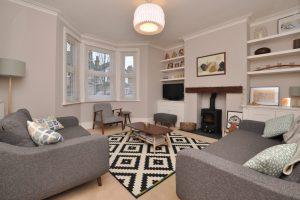 Albert Road, BR2 - £495,000