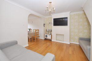 Birch Tree Avenue, BR2 - £525,000.