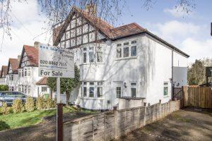 Birch Tree Avenue, BR4 - £550,000