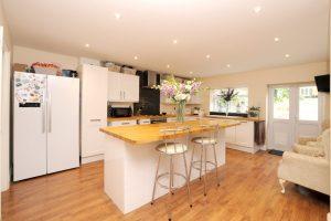 Chestnut Avenue, BR4 - £625,000