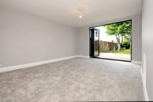 Church Road, BR4 - £375,000