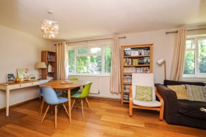 Copers Cope Road, BR3 - £315,000