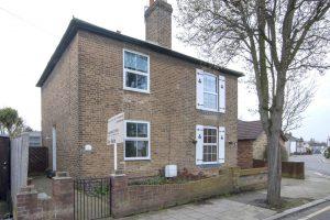 Freelands Road, BR1 - £469,995