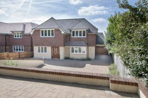 Gates Green Road, BR4 - £950,000