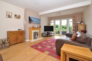 Glentrammon Road, BR6 - £525,000