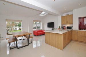 Hayes Wood Avenue, BR2 - £575,000
