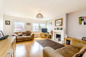 Mead Way, BR2 - £525,000