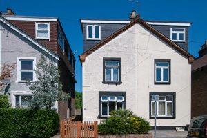 Newbury Road, BR2 - £500,000