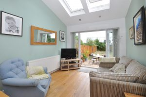 Pickhurst Lane, BR4 - £675,000