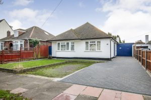 Pondfield Road, BR2 - £650,000