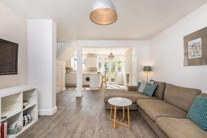 Queensway, BR4 - £525,000