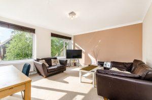 Reculver House, BR3 - £350,000