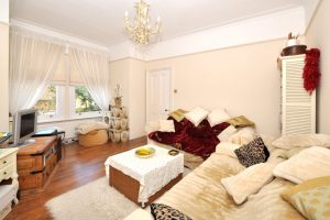 Rodway Road, BR1 - £275,000