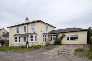 Standard Road, BR6 - £775,000