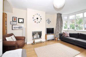 Windermere Road, BR2 - £695,000