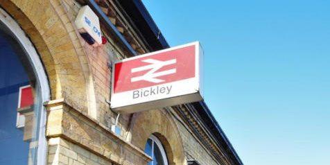 Bickley