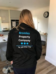 Bromley-Belles-1