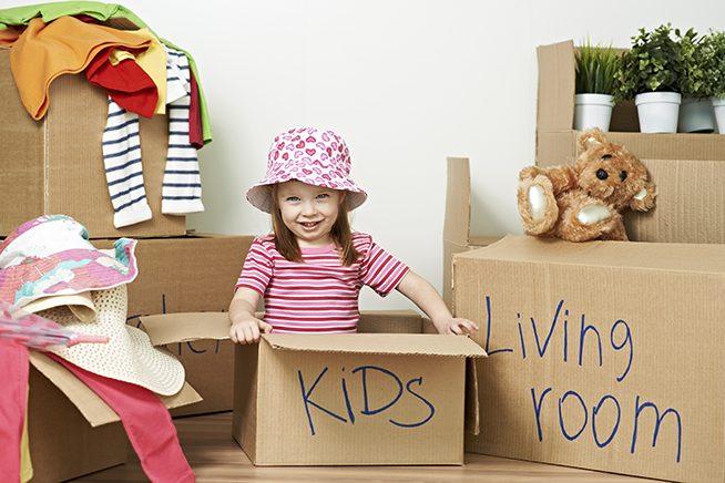 Consumer-web-site-children