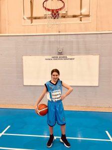 Hayes-School-Basketball-1
