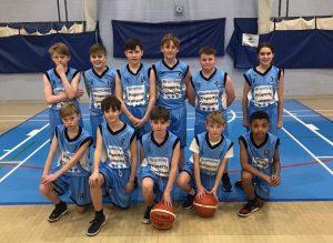 Hayes-School-Basketball