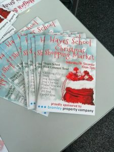 Hayes-School-Christmas-Shopping